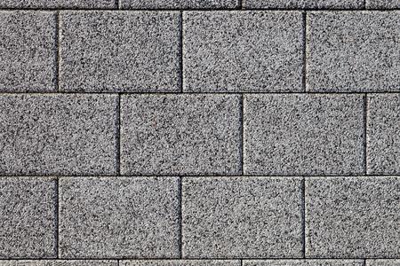 Hochwertige Tile Paving Stones textur.
