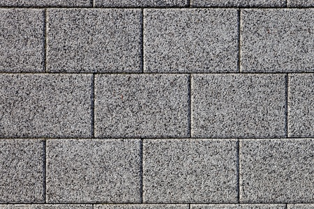 brick road: High quality tile paving stones texture.