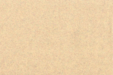 Beige paper texture with hairs. Stock Photo - 11879082