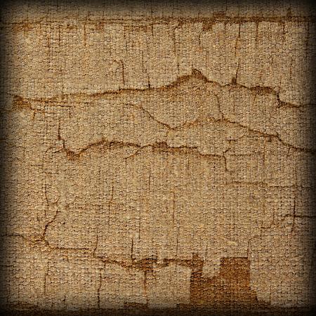 rug texture: Texture worn material rug brown background mat pattern.