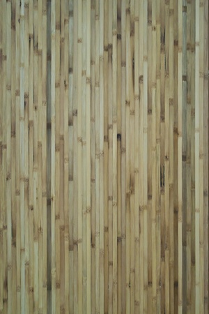 decore: bamboo bark background Stock Photo