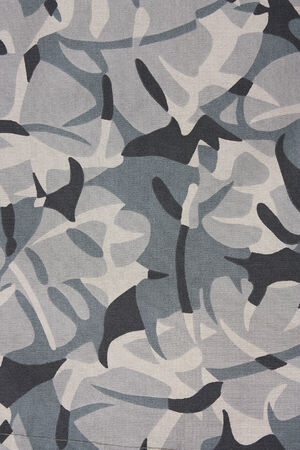 camoflage military abstract background photo