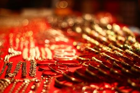 valuables: valuables