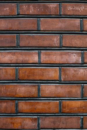 Brick texture background Фото со стока