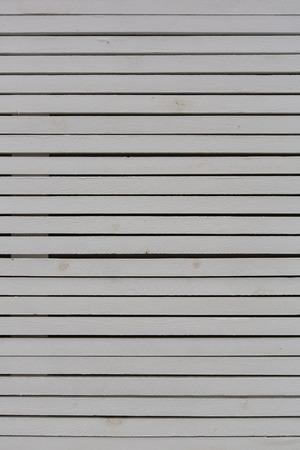 intage wooden shutter, jalousie