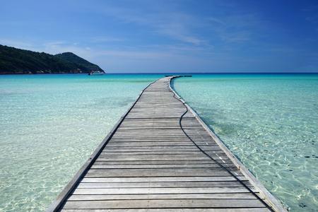 redang: Redang island