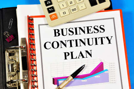 Business continuity plan. The text label in the folder office of the Registrar and chart the effectiveness of business planning. Strategy for achieving goals in the future.