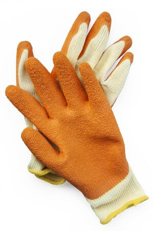 grip: Protection grip gloves
