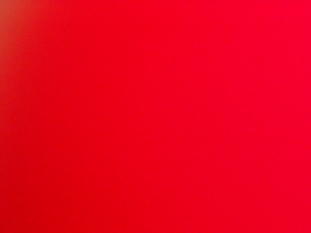 soft textured red background blurred abstract smooth
