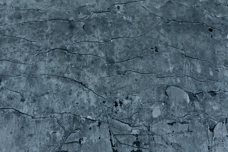 abstract stone background photo