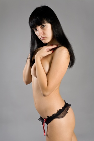 Jamie peck nude pictures