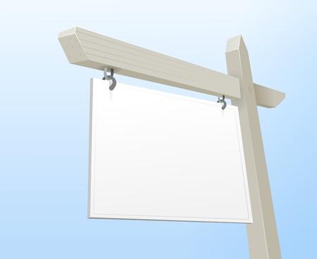 Blanc Connexion Immobilier