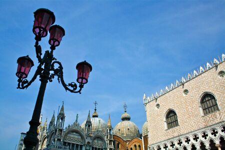 Venice Palace photo