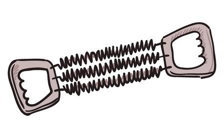 springy: Flexible Sport Equipment