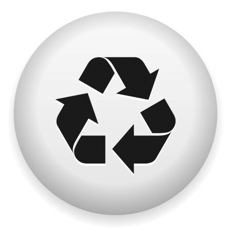recycle icon: Recycle icon