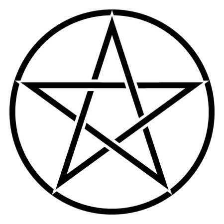 81 Satanic Cult Stock Illustrations, Cliparts And Royalty Free ...