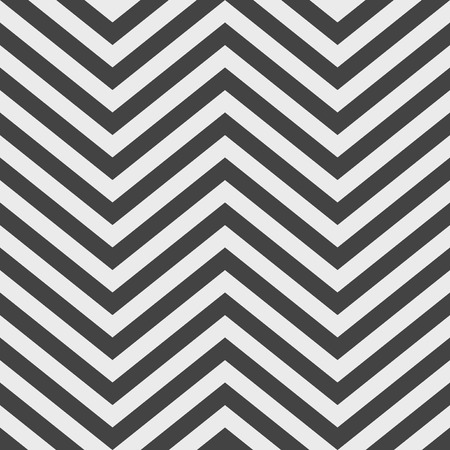 pointed arrows: Black and White V Shape Chevron Background
