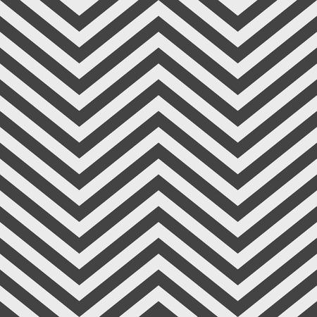 v shape: Black and White V Shape Chevron Background
