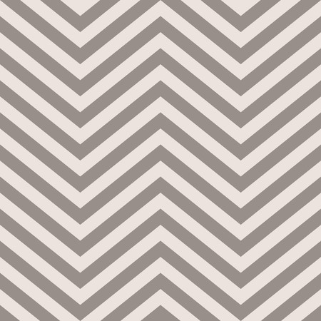 pointed arrows: The Shape Patterned Background in Shades of Gray