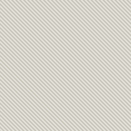 Repeating background pattern of gray and white stripes