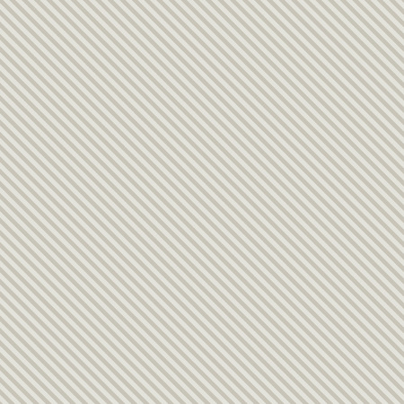 angled: Seamless Gray Stripe Background Illustration