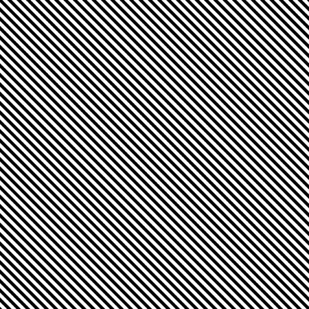 stripe: Seamless Black Stripe Background
