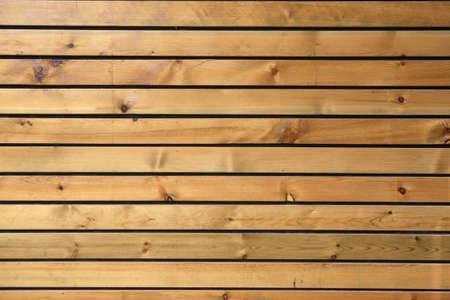 lath: lath wall Stock Photo
