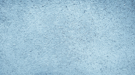 rafter: wall compound texture background with winter shed
