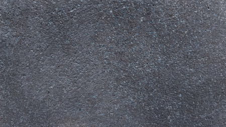 black and white wall compound texture background Stock Photo - 80962700
