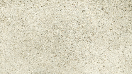 wall compound texture background Stock Photo