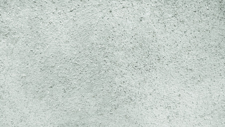 wall compound texture background Stock Photo - 80889664