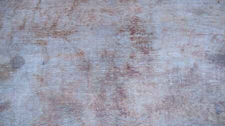 Rafter texture background and perfect background with space for text or image Stock Photo - 80889663