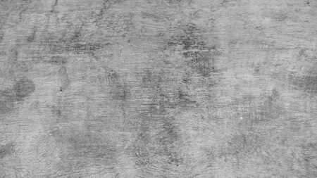 rafter texture background with black and white sheds Stock Photo - 80898195