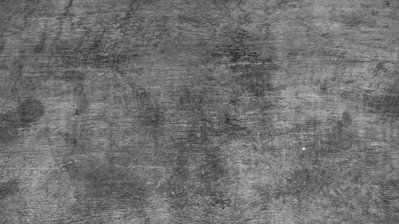 rafter texture background with black and white sheds