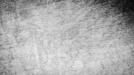 rafter: rafter texture background with black and white sheds