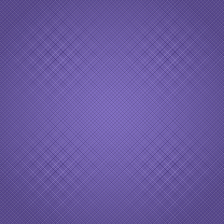 Dark Purple Striped Seamless Texture. Vector Metal Background Stock Vector - 20059726