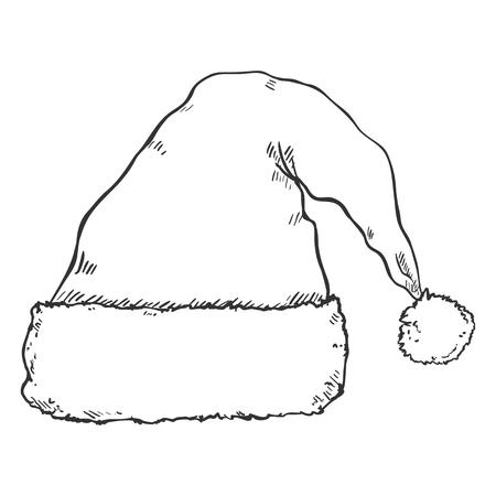 Best Sketch Sur Noel Pictures - Transformatorio.us ...