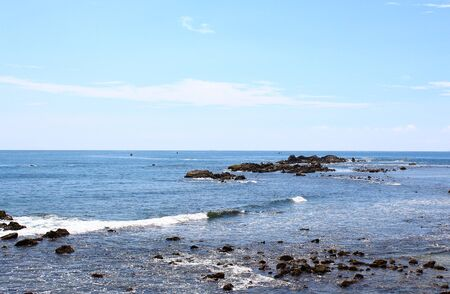 galle: On the shores of the Indian ocean, Galle