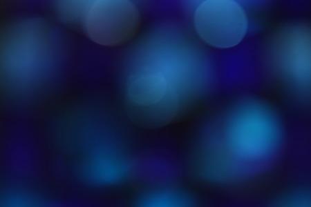 Blue blurred background Stock fotó