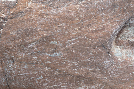 Abstract background and texture of beautiful patterned stones. Stock Photo