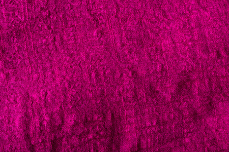 Abstract and texture of fabric use for background