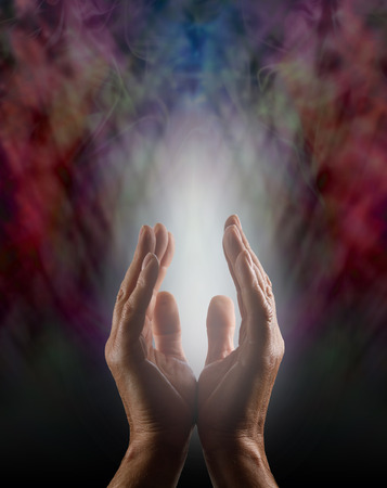 spiritualism: From the Darkness to Light