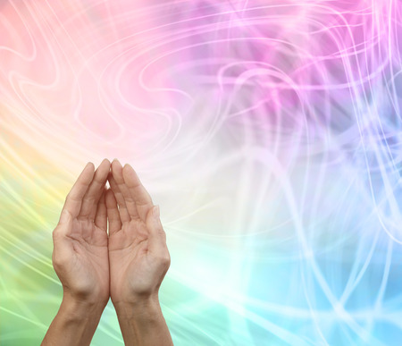 prana: Rainbow Healing Reiki Share Message Board