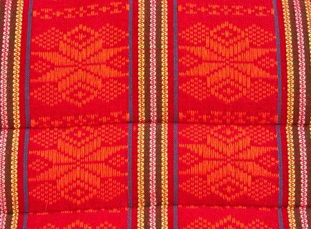 fabric thai  Style   Countryside photo