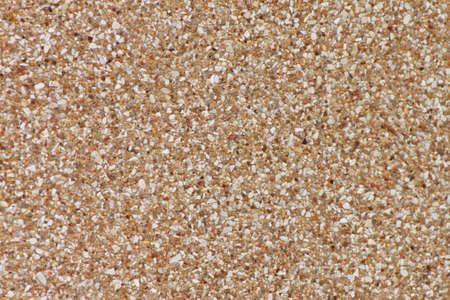Sandstone brick walls.sandstone pattern Stock Photo - 10606025