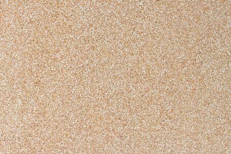 Sandstone brick walls.sandstone pattern Stock Photo - 10606033