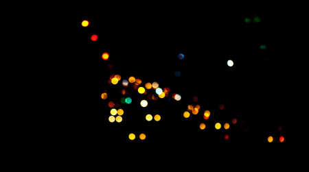 bokeh blurred out of focus background Stock Photo - 17999412