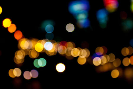 bokeh blurred out of focus background Stock Photo - 17999413