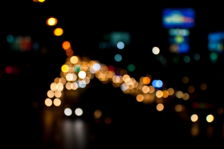 bokeh blurred out of focus background Stock Photo - 17999429