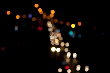bokeh blurred out of focus background Stock Photo - 18105486